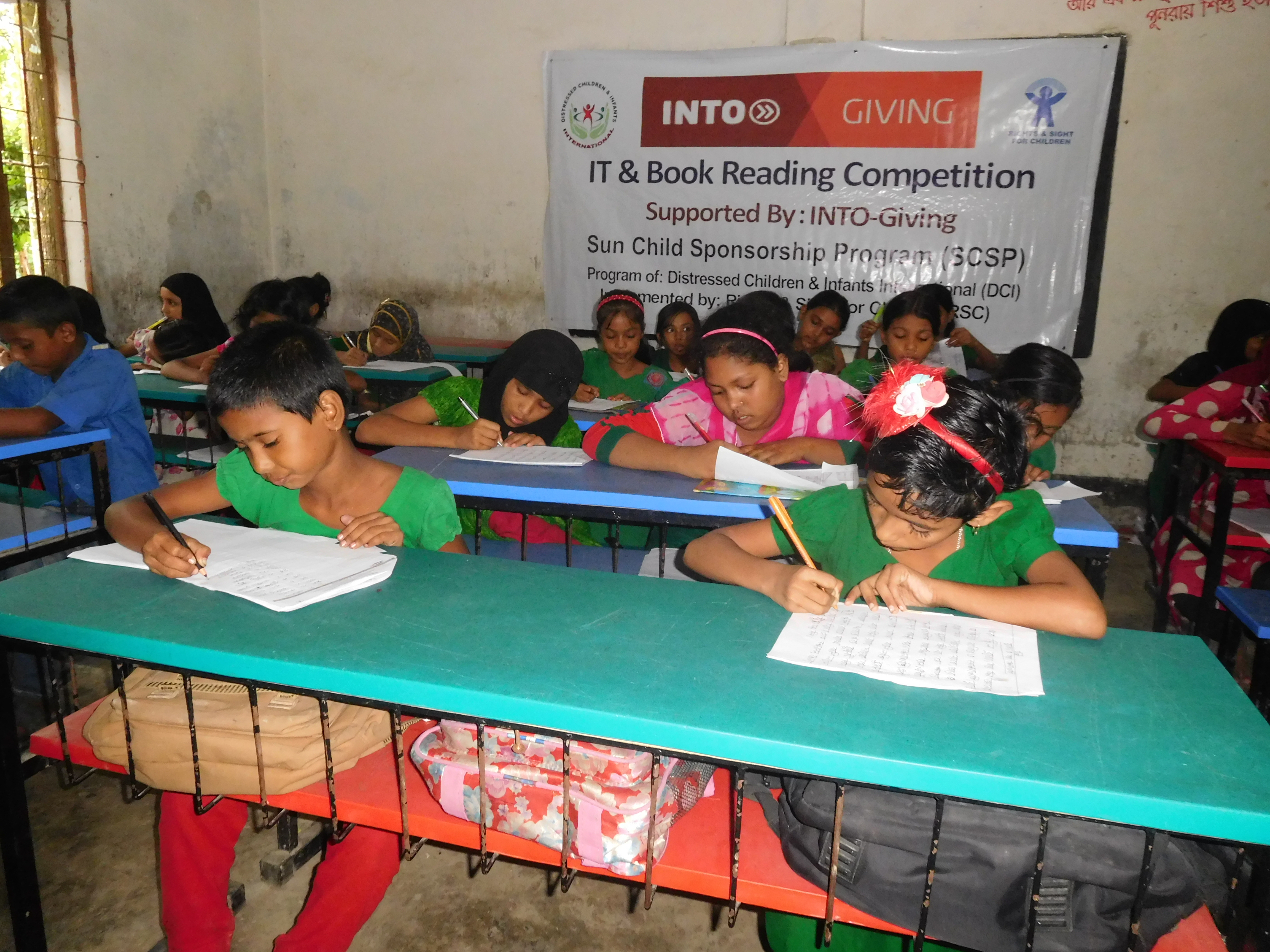 Book Reading Competition.JPG